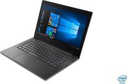 Laptop Lenovo V130-14IKB (81HQ00EMMH)