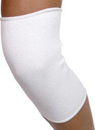 Allright Ściągacz elastyczna opaska na kolano rozmiar S uniwersalny