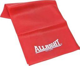 Allright Powerbans 30763