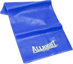 Allright Powerbans 30762