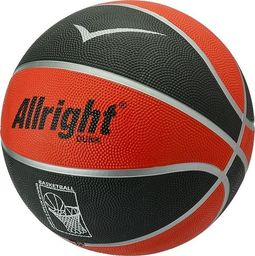 Allright Piłka koszykowa Allright Dunk 6 uniwersalny
