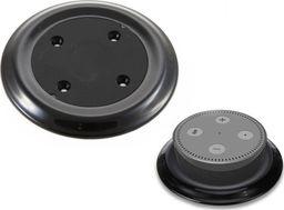 Xrec Uchwyt na Magnes do Głośnika Amazon ECHO DOT / Google Home Mini