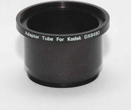 Massa Adapter Kodak Z760 37mm