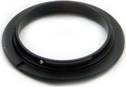 JJC TYP 11 Adapter Canon - 52mm