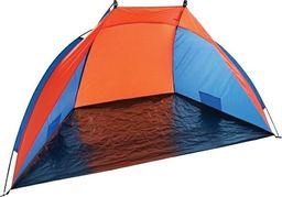 Allto Camp Namiot plażowy Allto Camp uniwersalny