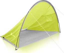 Meteor Namiot plażowy Meteor Monterosso XL zielony uniwersalny