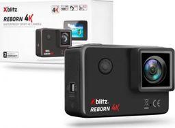 Kamera Xblitz Reborn 4K