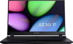 Laptop Gigabyte Aero 17 (AERO 17 HDR YB-9NL4750SP)