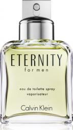 Calvin Klein Eternity Men EDT 30ml
