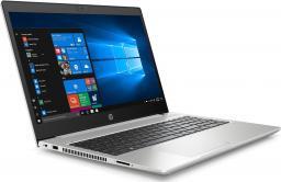 Laptop HP ProBook 450 G7 (9HP83EA)