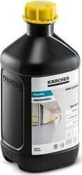 Karcher Karcher RM 755 ES do czyszczenia podłóg, 2.5L uniwersalny