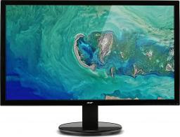 Monitor Acer K242HLbid (UM.FX3EE.002)