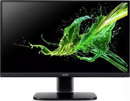 Monitor Acer KA222Qbi (UM.WX2EE.001)