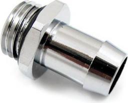 """XSPC 1/4"""", 10 mm, Chromowana (5060175581648)"""