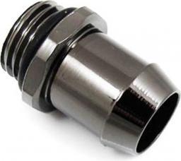 """XSPC 1/4"""", 13mm, Chromowany, Czarny ( 5060175581631)"""