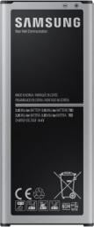 Bateria Galaxy Note 4   (EB-BN910BBEGWW)