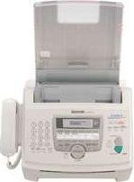 Faks Panasonic KX-FL613PD