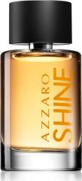 Azzaro Shine EDT 100ml