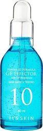 ITS SKIN ITS SKIN_Power 10 Formula GF Effector Supersize nawilżające serum do twarzy 60ml