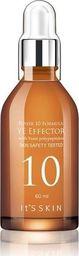 ITS SKIN ITS SKIN_Power 10 Formula YE Effector Supersize serum do twarzy na bazie drożdży 60ml
