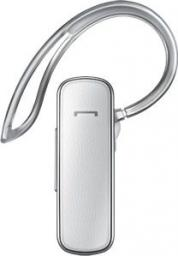 Słuchawka Samsung Forte biały   (EO-MG900EWEGWW)