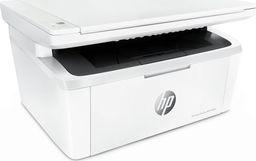 Urządzenie wielofunkcyjne HP Urządzenie wielofunkcyjne HP LaserJet Pro M28a W2G54A