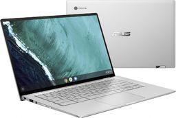 Laptop Asus Chromebook Flip C434TA (C434TA-AI0029)