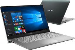 Laptop Asus Vivobook S430UA (S430UA-EB185T)