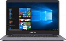 Laptop Asus X411QA (X411QA-EB060T)