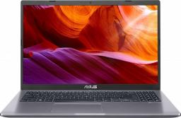 Laptop Asus VivoBook X509FA (X509FA-EJ073)