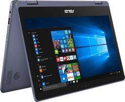 Laptop Asus ASUS VivoBook Flip 12 TP202NA-EH008TS 90NB0H01-M02690