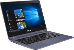 Laptop Asus VivoBook Flip 12 (TP202NA-EH008TS)
