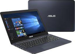 Laptop Asus Asus VivoBook X402YA-GA032TS 90NB0MF3-M00480