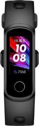 Smartband Huawei Band 5i Czarny