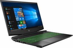 Laptop HP Pavilion Gaming 15 (8BK51EA)