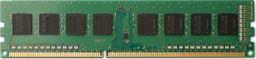 Pamięć serwerowa HP Pamięć 8GB DDR4-2933 ECC RegRAM (1x8GB)   5YZ56AA -5YZ56AA