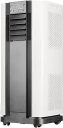 Ravanson Klimatyzator przenośny PAC-9000-PAC-9000