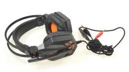 Słuchawki LioCat HP 585 C [outlet]