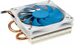 Chłodzenie CPU SilverStone Argon SST-AR05