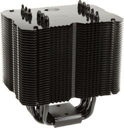 Chłodzenie CPU Raijintek Ereboss Core Czarny (0R100015)