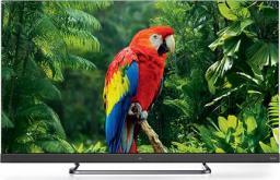 Telewizor TCL 55EC780 LED 55'' 4K (Ultra HD) Android