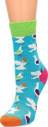 Happy Socks Happy Socks - Skarpety Dziecięce - KPIO01-6700 33/35