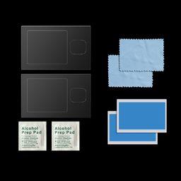 SunnyLife 4x Osłona Szkło na Ekran i Obiektyw do Xiaomi FIMI PALM