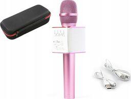 Mikrofon Xrec (SB4521)