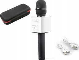 Mikrofon Xrec (SB4520)