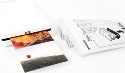 Polaroid Wkłady do drukarki POLAROID ZIP PRINTER - opakowanie (30 zdjęć)