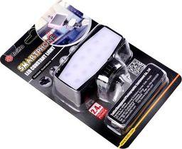 Tolifo Lampa diodowa LED 12 na telefon