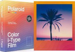 Polaroid Wkład Papier Wkłady i-TYPE POLAROID do Polaroid Onestep 2 VF Onestep+ NOW / WAVES EDITION