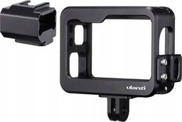 Ulanzi Ramka Frame Mount do GoPro HERO 5 6 7 AAMIC-001