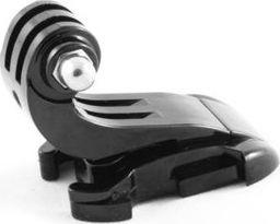 Xrec Szybkozłączka J-Hook Buckle do GoPro 7 6 5 4 3 3+ 2